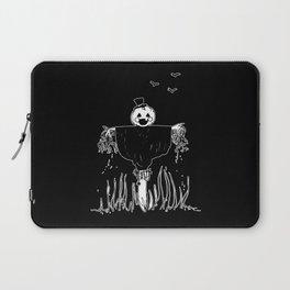 ▴ scarecrow ▴ Laptop Sleeve