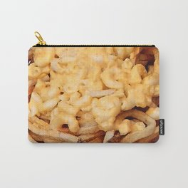 Mac Chee Fri Carry-All Pouch