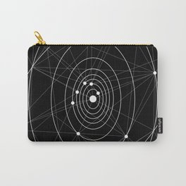 Orbit Carry-All Pouch