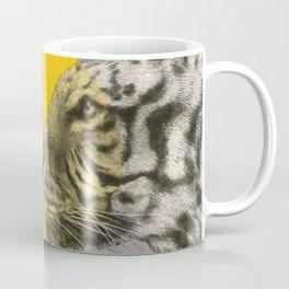 Wild 4 - by Eric Fan and Garima Dhawan Coffee Mug