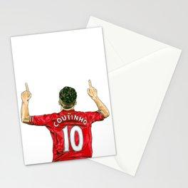 Coutinho Stationery Cards