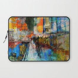 7 th Avenue  Laptop Sleeve