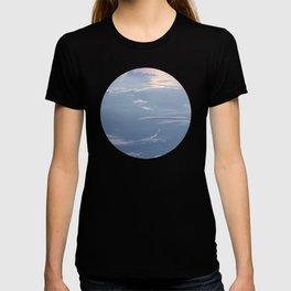River to Heavens T-shirt