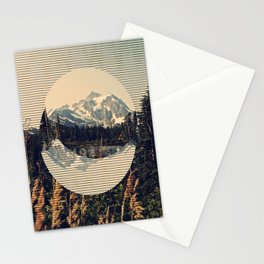 NEATure Stationery Cards