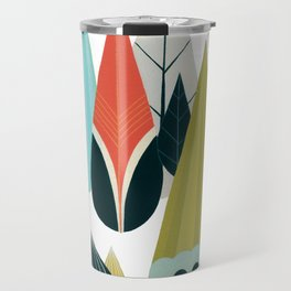 Mod Drops Travel Mug