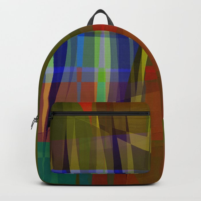 1955 Backpack