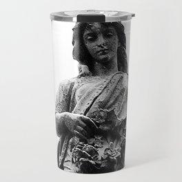 In Remembrance 1892 Travel Mug