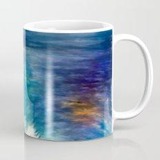 Vue mer Mug