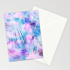 Ho'okena {E} Stationery Cards