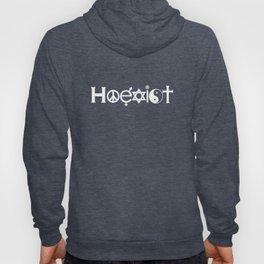 Hoexist Hoody