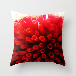 I CAN BE ANYTHING Throw Pillow