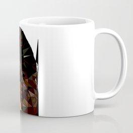 ICONS: Rihanna1 Coffee Mug