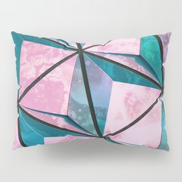 Cola Baby Pillow Sham