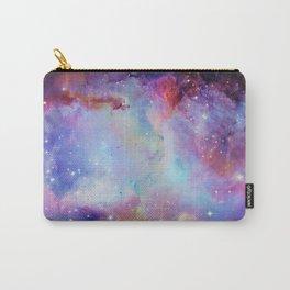 A Galaxy Far Far Away Carry-All Pouch