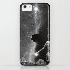 CREATION Slim Case iPhone 5c