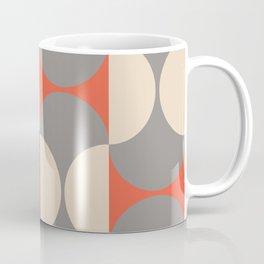 Capsule Farmhouse Coffee Mug