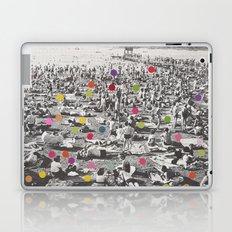 A Good Spot Laptop & iPad Skin