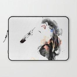 Nude Beauty #2 Laptop Sleeve
