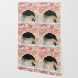 Dryft nwwhwyr Wallpaper