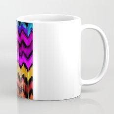 Navajo Haven Mug