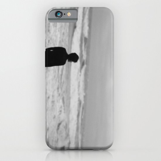 frame 7498 iPhone & iPod Case