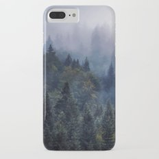 The Visionary Echo #society6 iPhone 7 Plus Slim Case