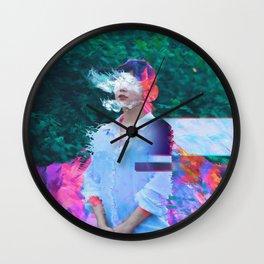 Kaato Wall Clock