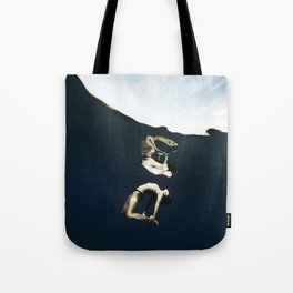 140908-2732 Tote Bag