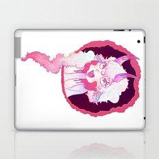 Nice and Warm Ver. 2 Laptop & iPad Skin