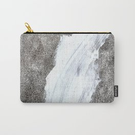 Hisan Carry-All Pouch