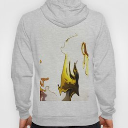 Old King Cole Hoody