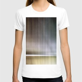 Abstract Lines 3 T-shirt