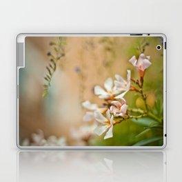 Flowers2 Laptop & iPad Skin