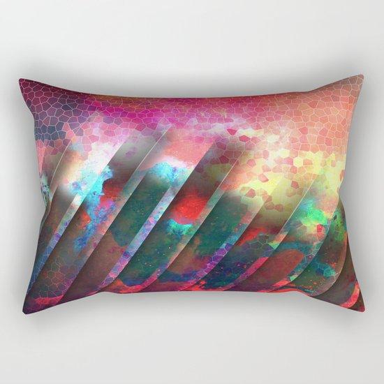θ Eri Rectangular Pillow