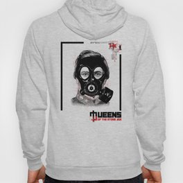 Queens of the Stone Age Hoody