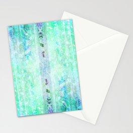252 14 Stationery Cards
