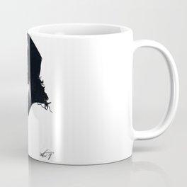 EazyE Coffee Mug
