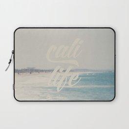 cali life ...  Laptop Sleeve