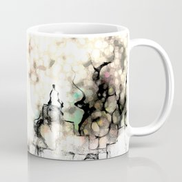 dream - cs146 Coffee Mug