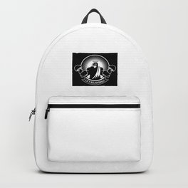 Seventh-Day Liftest Backpack