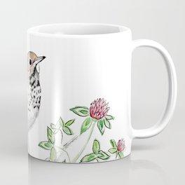 Vermont Coffee Mug