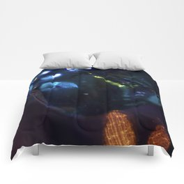 SpaceBeyond Comforters