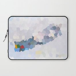 Nepal Laptop Sleeve