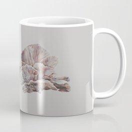 Oyster Coffee Mug