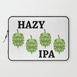 Hazy IPA Laptop Sleeve