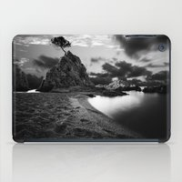 spain iPad Cases featuring Spain by Daniel Martinez