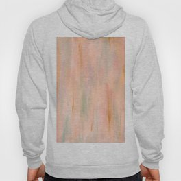Desert Sunset in Acrylic v.3 Hoody