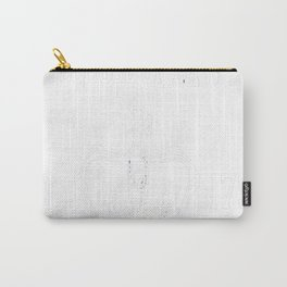 HAMILTON BROADWAY MUSICAL King's College School of Law Est Carry-All Pouch