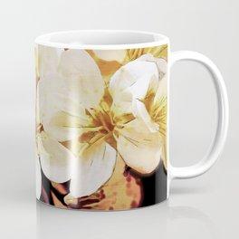 Blossom 06-18 Coffee Mug