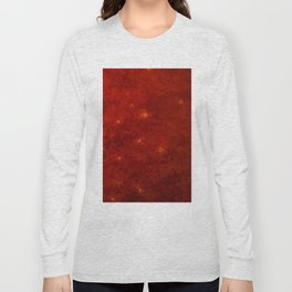 Unknown Surfaces Long Sleeve T-shirt